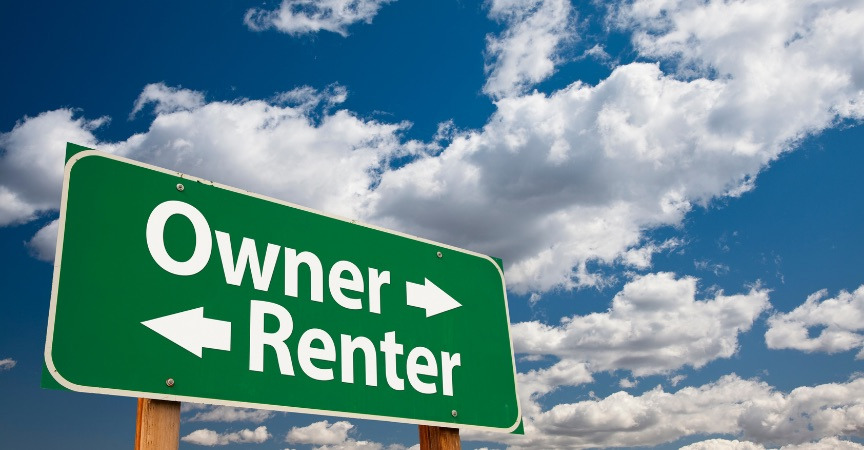 Fighting A Bankruptcy Discharge: Tenant Who Wanted Her Rent Back