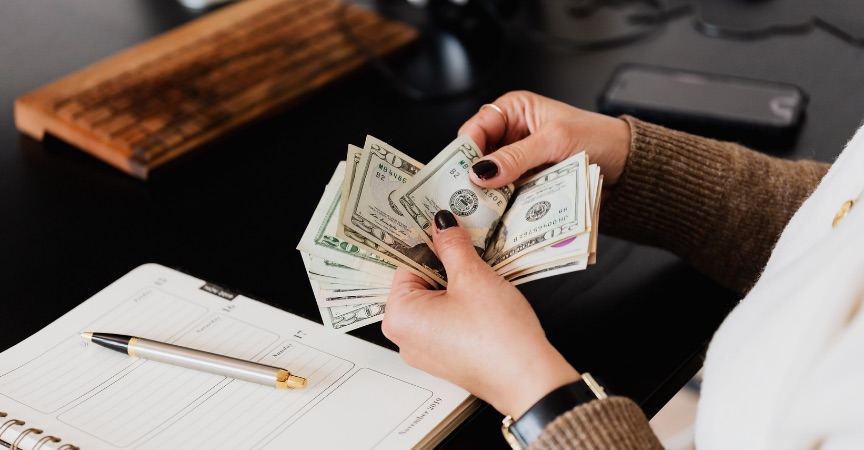 Investment Activity and Your Tax Return