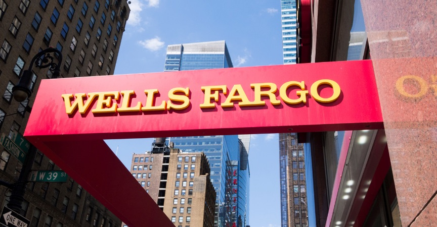 Wells Fargo: Paid ME for Their Incompetence
