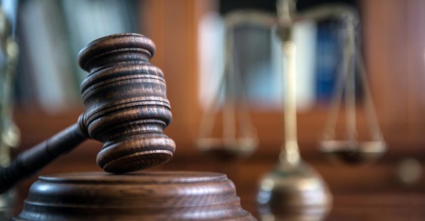 Hawkins vs. FTB Changes Tax Evasion Standard