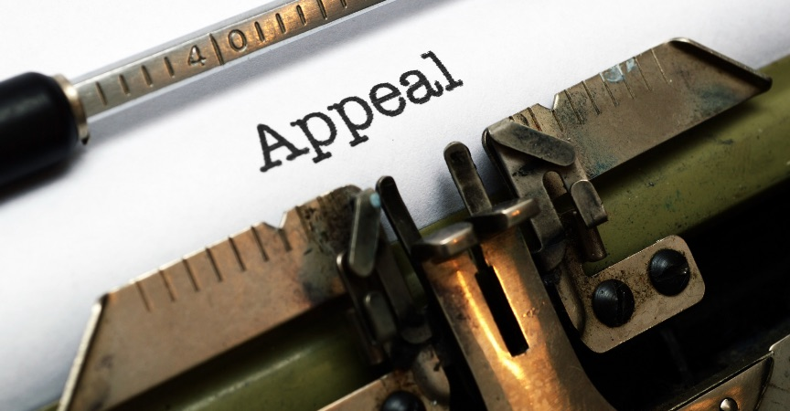 The IRS Appeals Officer & Process