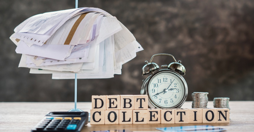 The Idiocy of Privatizing IRS Tax Debt Collection