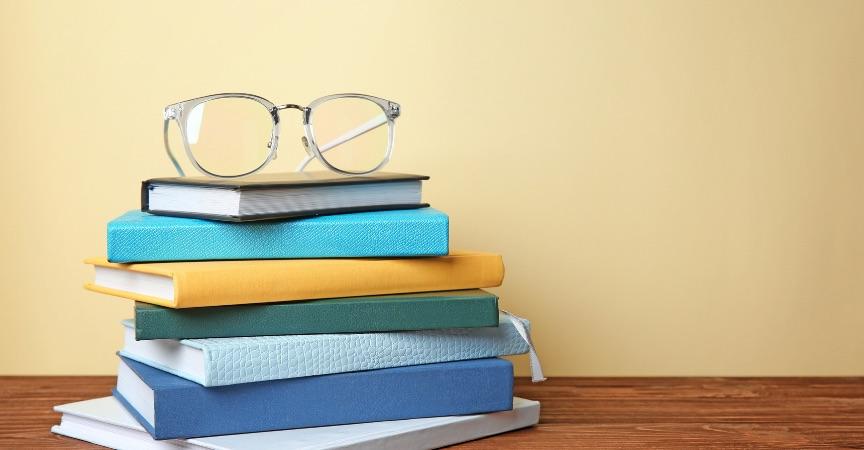 Tax Resolution Firms: Do Your Homework!