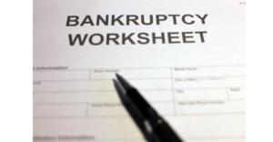 Bk Means Worksheet