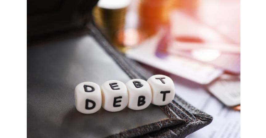 Reaffirming Debt in Bankruptcy