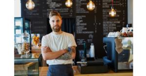 Sm Busin Cafe Owner