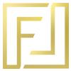 faucher_law_icon