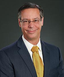 John D Faucher Lawyer