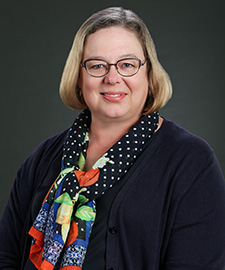 Karen Schnietz Faucher Law