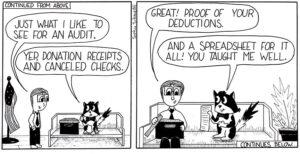 Seb Audit Page 2