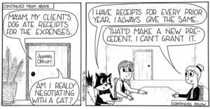 Seb Litigation Page 3