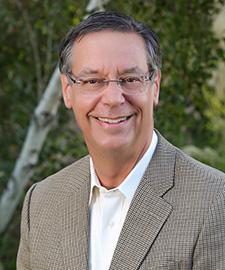 John D. Faucher Tax Lawyer