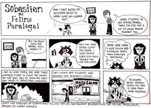 Seb CA Tax Cartoon
